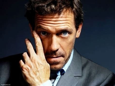 What Of Doctor Is House On Tv Dr House Houseoficiai