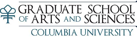 Cross Registration Columbia Mba by Columbia Iudc Cross Registration Application