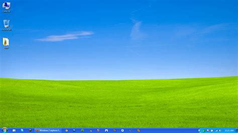 computer themes hd windows xp classic windows desktop wallpaper wallpapersafari