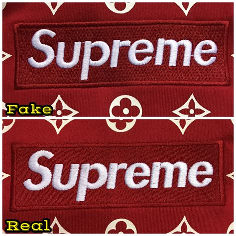 Louis Vuttion X Supreme Bogo Hoodie supreme x louis vuitton box logo hoodie education