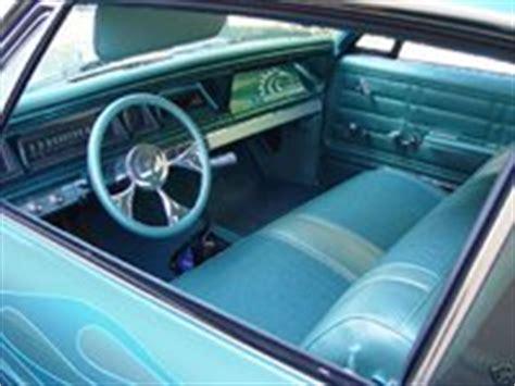 1967 chevrolet impala interior pictures cargurus