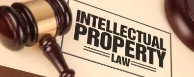 Intellectual Property Essay by The Basic Principles Of Intellectual Property Essay
