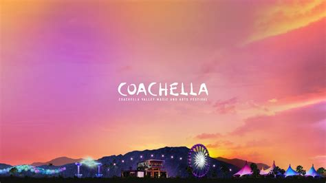 Hd Car Wallpapers For Desktop Imgur Upload Gif by Coachella Wallpaper Wallpapersafari