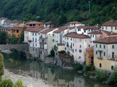 hotel terme bagni di lucca view from room 311 picture of hotel terme bagni di