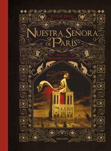 libro swinging christmas el ilustrador benjam 237 n lacombe presenta su primera exposici 243 n en espa 241 a rtve es