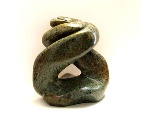 Soapstone Sculptures For Sale soapstone sculptures soapstone sculptures for sale