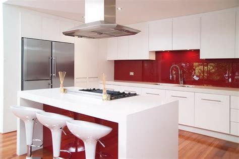 How To Choose A Kitchen Backsplash everything you need to know about finding a kitchen builder