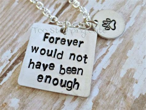 Forevers Not Enough Essay by 25 Best Ideas About Losing A Pet On Losing A Memorial And Pet Ashes