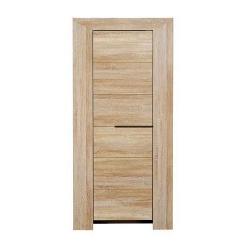 venetia shoe storage unit oak effect venetia shoe storage unit oak effect 28 images oak