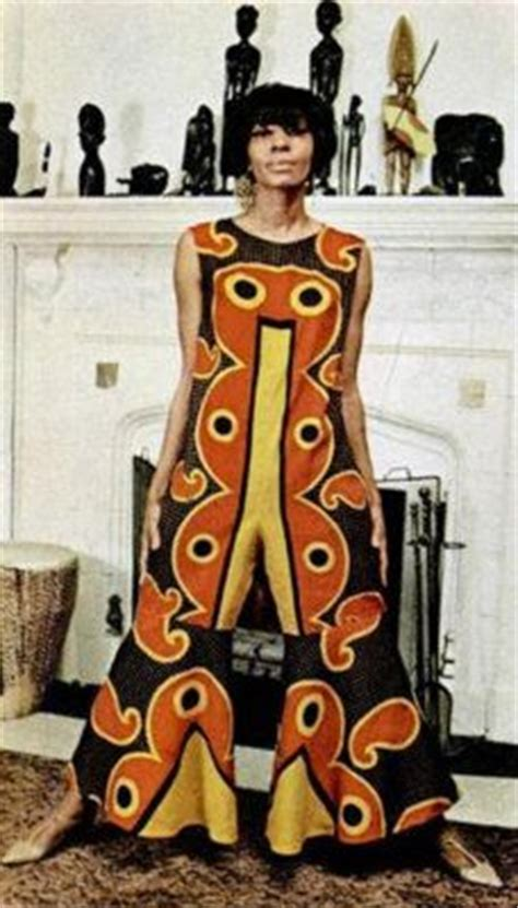 1966 hippies fashion 60 s freak out on pinterest pierre cardin space age and