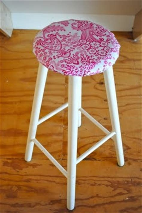 Cloth Covered Bar Stools by 57 Best Images About Sewing Cloth On
