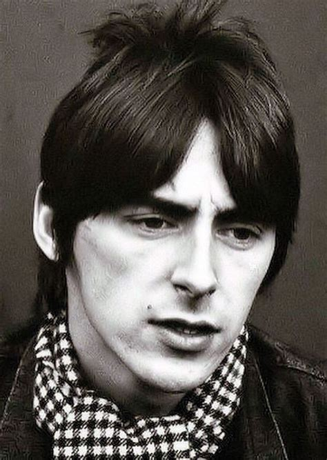1000 images about paul weller 1000 images about paul weller love on pinterest the jam