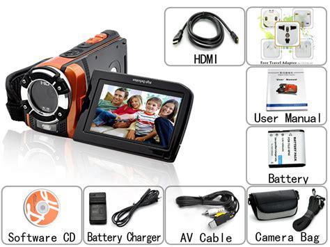 Bodypack Simplified 0 4 1 Black digital cameras buy the best