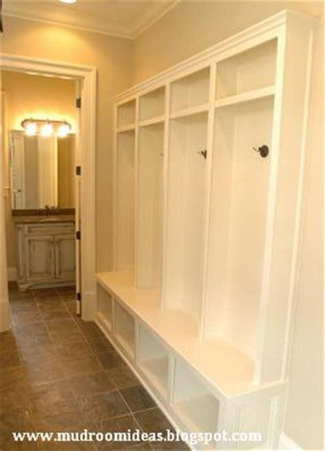 mudroom ideas mudroom design mudroom furniture plans my home reno laundry room ideas