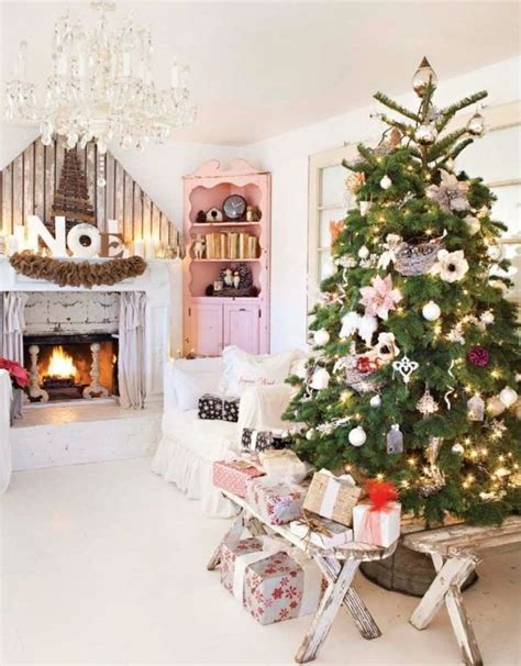 Country Decorations Country Christmas Decor Christmas Pinterest