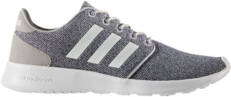 adidas cloudfoam buy adidas shoes for violetterecords co uk