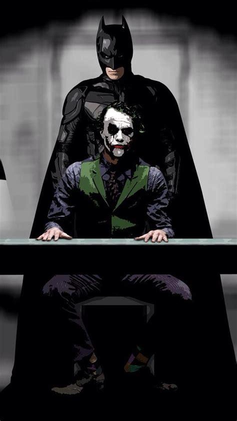batman  joker batman  joker joker wallpapers