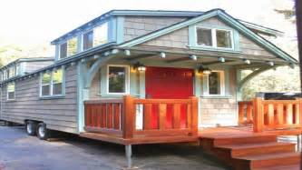 Craftsman House Plans With Photos tiny house on wheels craftsman tiny houses on wheels