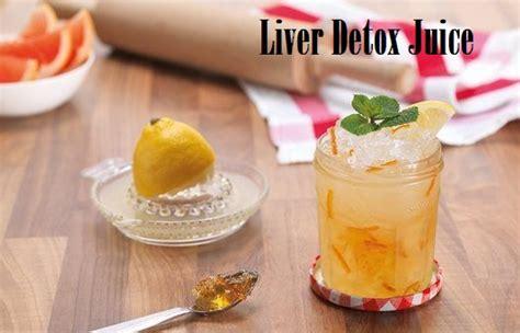 13 Foods For Liver Detox by Liver Detox 13 Foods For The Liver Detox Health