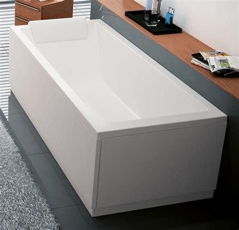 vasche da bagno in vetroresina giardin vasca vetroresina giardin vasche da bagno in 7