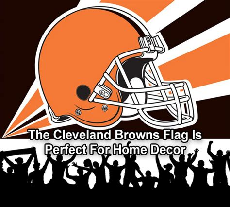 Cleveland Browns Home Decor by Cleveland Browns Home Decor Cleveland Browns Home Decor