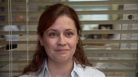 Pam From The Office by Pam The Years The Office Fanpop