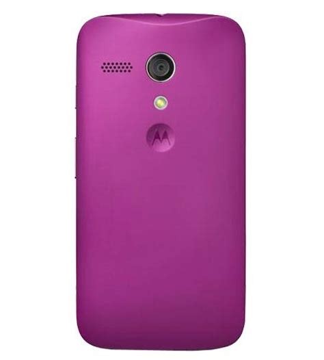 motorola mobile models with price motorola moto g mobile phone price in india specifications