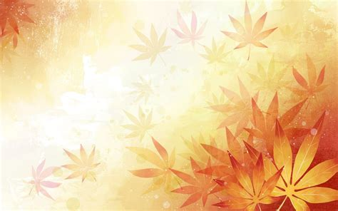 wallpaper flower graphic beautifully illustrated vector flower backgrounds