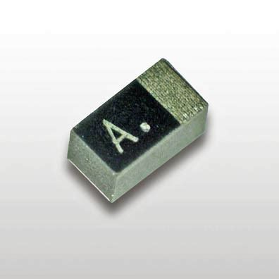 tantalum polymer capacitor lifetime a look at high performance tantalum polymer capacitors electronic products
