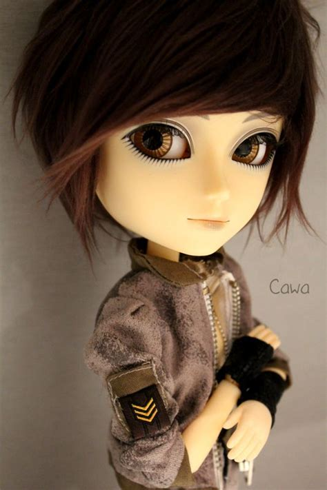 pullip doll house 1375 best images about pullip dolls on pinterest girl