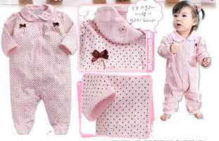 cheap baby clothes myideasbedroom