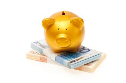 detrazione interessi mutuo seconda casa agevolazioni fiscali sul mutuo casa