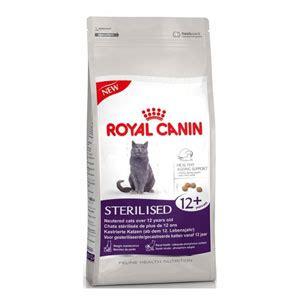 Cat Food Royal Canin Bengal 2 Kg 2kg cheap royal canin feline sterilised 12 2kg petmoneysaver