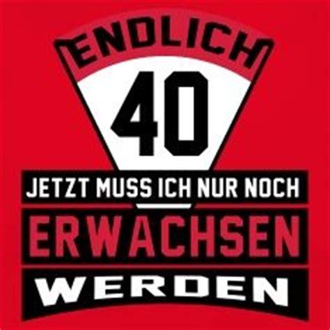 Ideen Weihnachtsdeko 4309 by Geburtstag 40 T Shirts