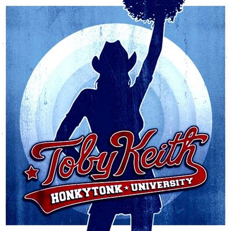 toby keith honkytonk university toby keith honkytonk university front flickr photo