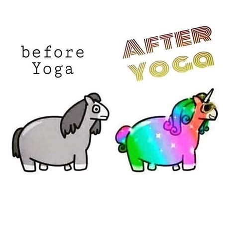 Meme Yoga - 25 best ideas about yoga meme on pinterest funny yoga