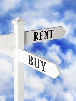 buying house to rent the math of renting vs buying a home in chicago getting real