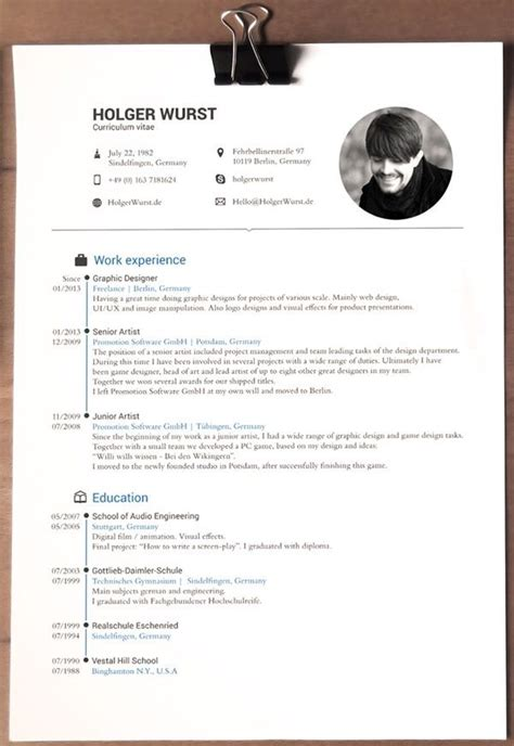 free resume templates for mac users best 25 business resume ideas on resume tips search and search tips