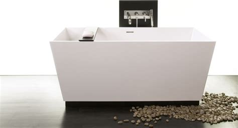 bathtubs montreal bc 0803 bathtub modern bathtubs montreal by wetstyle