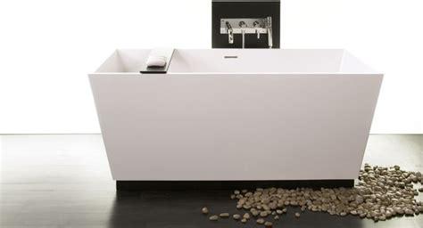 bathtubs montreal bc 0803 bathtub modern bathtubs montreal by wetstyle