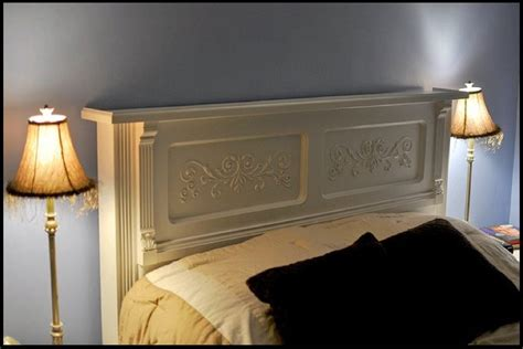 king size headboard diy ideas hometalk diy headboard from old piano
