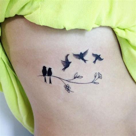tattoo family jundiai telefone tatuagem feita por carlagalvaotattoo espa 231 o alvorada