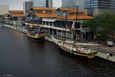 boat landing jacksonville florida the 10 best marinas in florida your top list cruising sea