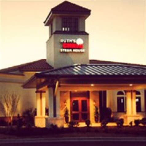 steak houses in myrtle south carolina ultimate guide to thanksgiving 2013 in myrtle sc
