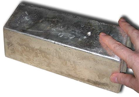 silver metal bar wayne county public library palladium metal price