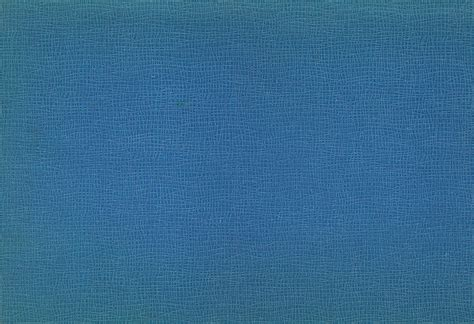 old blue old blue paper texture jpg onlygfx com