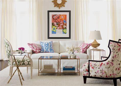 Pink Zebra Bedroom Ideas divani shabby chic lo charme di uno stile romantico