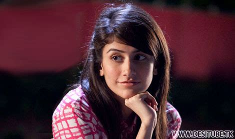 top 15 hottest pakistani actresses | desi tube