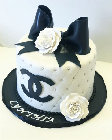 specialty  cake life