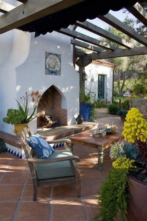 modern spanish home designs  elegant properties